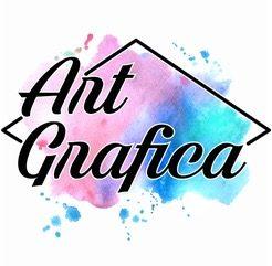ARTGRAFICA